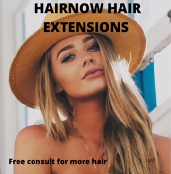 Hair-Extensions-pic